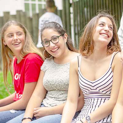 img_sorridiconpiacere_adolescenti-adulti-1